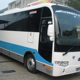 BCH022