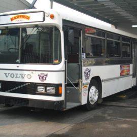 MO101