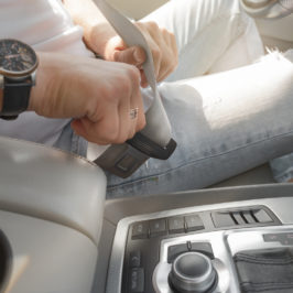 Top 5 Driving Tips That Can Save Your Life